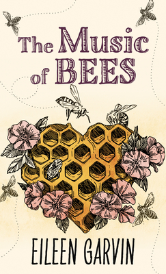 Cover for The Music of Bees