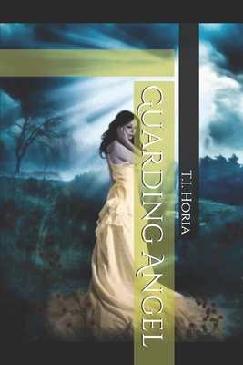 Guarding Angel Cover Image