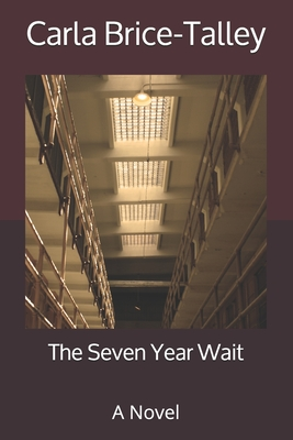 The Seven Year Wait Cover Image