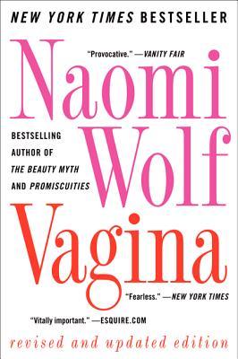 Vagina Cover