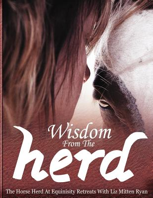 Wisdom From the Herd Cover Image