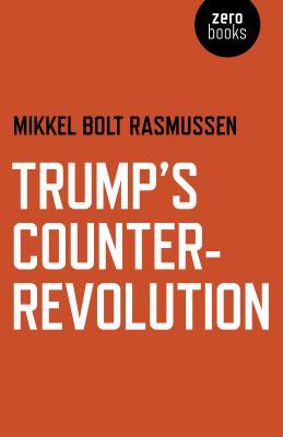 Cover for Trump's Counter-Revolution