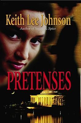 Pretenses Cover Image