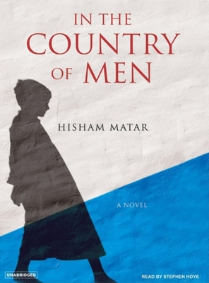 In the Country of Men Cover Image