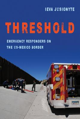 Cover for Threshold