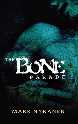 The Bone Parade Cover