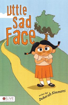 Little Sad Face Cover Image