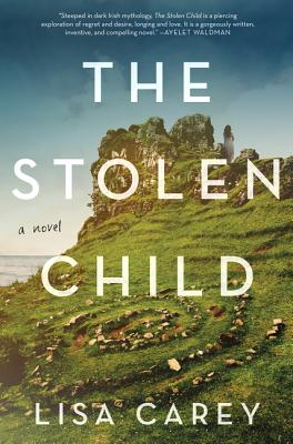 The Stolen Child image_path