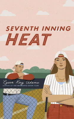 Seventh Inning Heat Cover Image