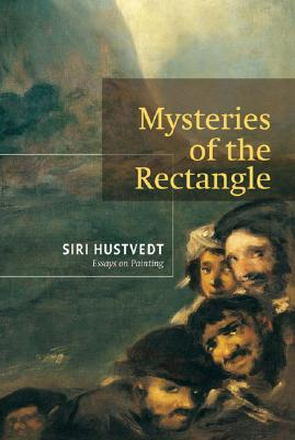 Mysteries of the Rectangle Cover