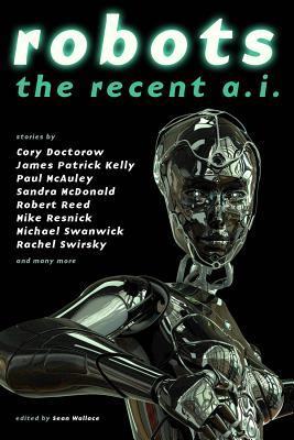Robots Cover