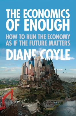 The Economics of Enough Cover