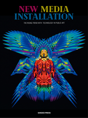New Media Installation Cover Image