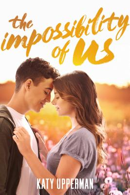 The Impossibility of Us Cover Image