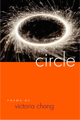 Circle Cover