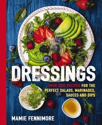 Cover for Dressings
