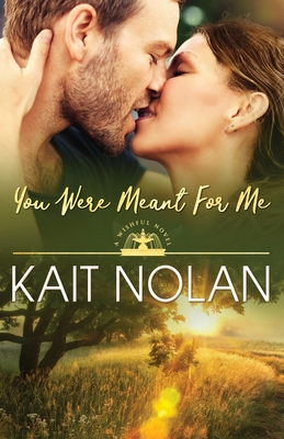 Cover for You Were Meant For Me