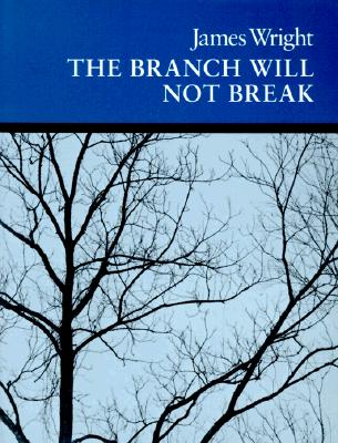 The Branch Will Not Break Cover