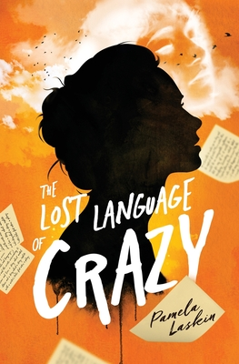 The Lost Language of Crazy Cover Image