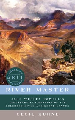 River Master