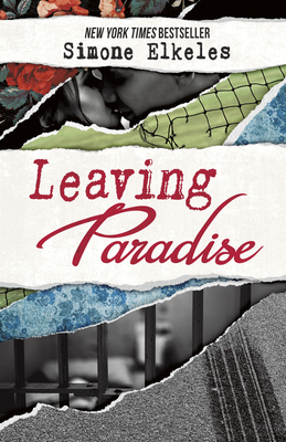 leaving paradise cover