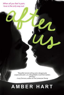 After Us (The Before And After Series #2) Cover Image
