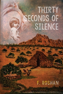 Thirty Seconds of Silence Cover Image