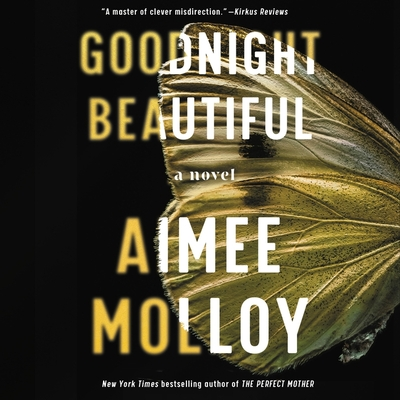 Goodnight Beautiful Cover Image