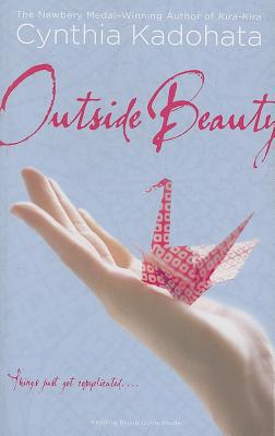 Outside Beauty Cover