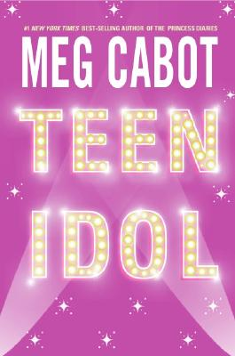 Teen Idol Cover Image