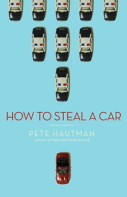 How to Steal a Car Cover