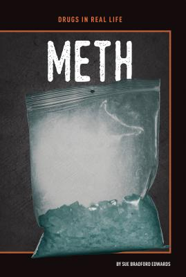 Meth Cover Image