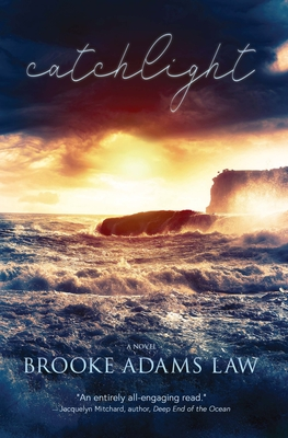 Cover for Catchlight