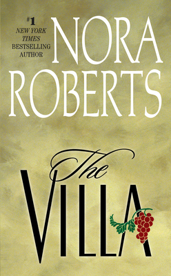 The Villa cover image