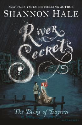 River Secrets (Books of Bayern) Cover Image