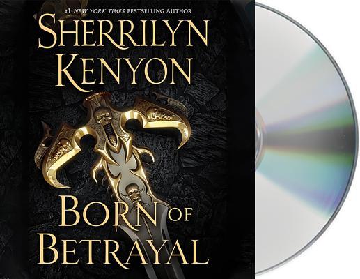 Born of Betrayal: The League: Nemesis Rising Cover Image