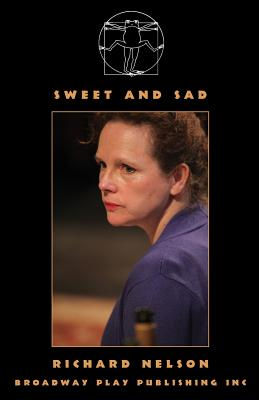 Sweet and Sad Cover Image