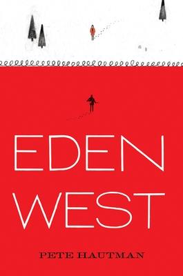 Eden West Cover Image