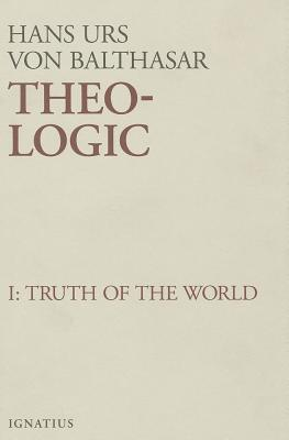 Cover for Theo-Logic