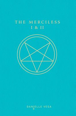 Cover for The Merciless I & II