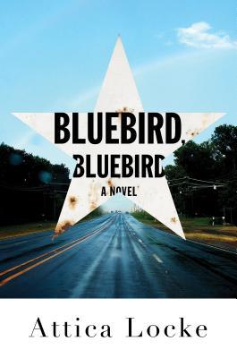Bluebird, Bluebird Cover Image