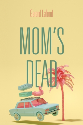 Mom's Dead Cover Image