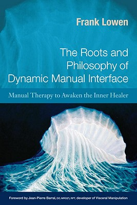 The Roots and Philosophy of Dynamic Manual Interface Cover
