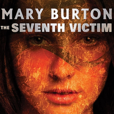 Cover for The Seventh Victim