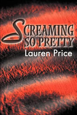Screaming So Pretty Cover Image