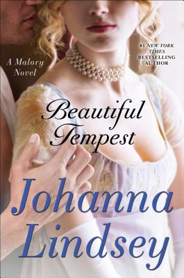 Beautiful Tempest cover image