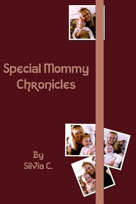 Cover for Special Mommy Chronicles