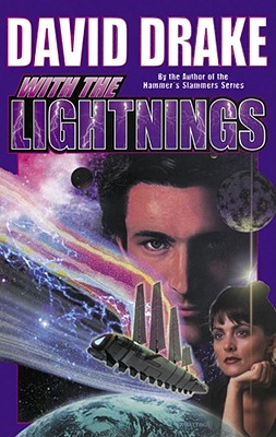 With the Lightnings Cover Image