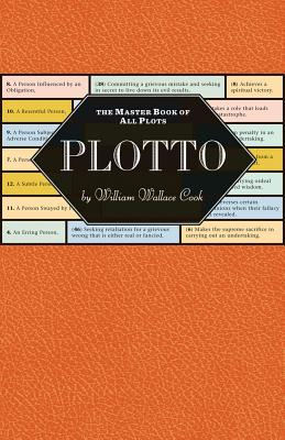 Plotto Cover