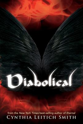 Diabolical Cover Image